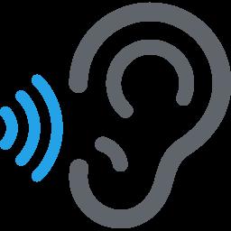 ABR słuchowe potencjały słuchowe